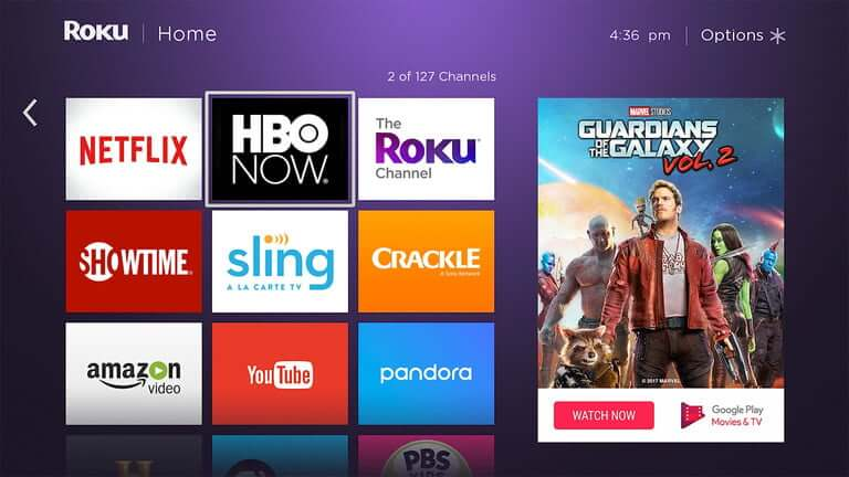 roku-apps-screenshot