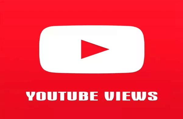 6 Ways to Increase Your YouTube Views Almost Overnight