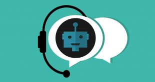 Is the Trend of Chatbots Emerging In The Technology Sector?