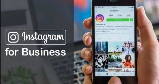 Useful Tips for Businesses to Have a Bigger Impact on Instagram