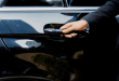 You Need to Know the Essential Elements of Chauffeur Insurance