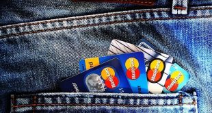 Opening a credit account with a retailer provides new opportunities for building a credit score