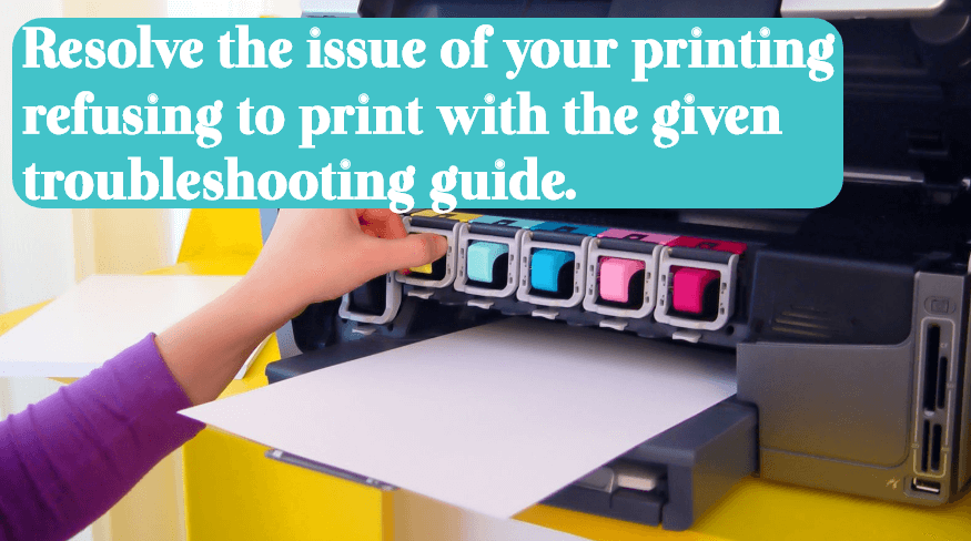 resolve-the-issue-of-your-printing-refusing-to-print-with-the-given-troubleshooting-guide