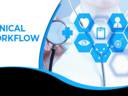 How to Streamline the Clinical Workflow in Healthcare Business