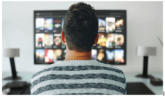 Top 10 Websites For Online Movie Streaming