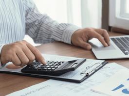 Equipment-Loan-Machine-Loan