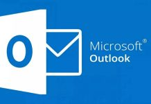 [pii_pn_21b3e8d4b4164fdf] Error Code of Outlook Mail with Solution