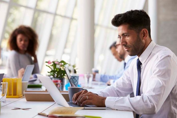 MBA help entrepreneurs