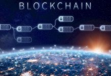 Things that you need to know about Blockchain