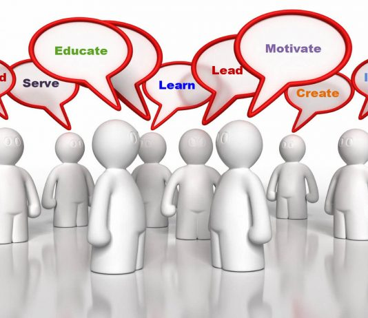 What is Organizational Behavior? Why it is important in the hospitality industry?
